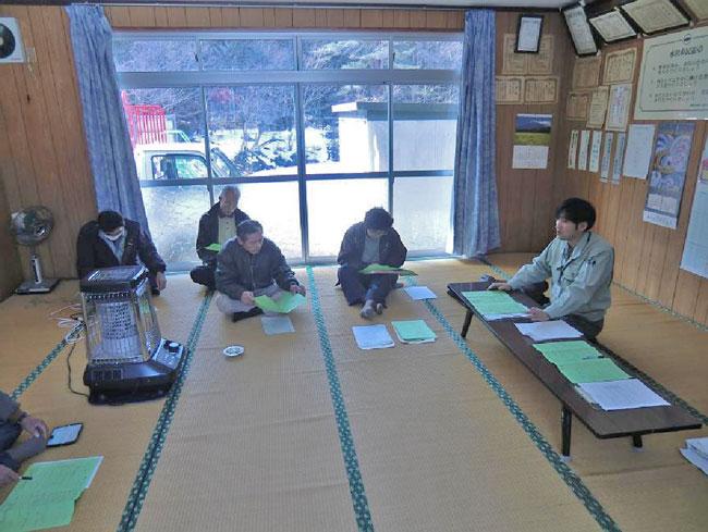 http://www.ucoop.or.jp/shouhin/shoku_shokuryo/sanchi/files/20120402am01.jpg