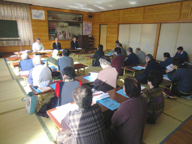 http://www.ucoop.or.jp/shouhin/shoku_shokuryo/sanchi/files/20120402am03.jpg