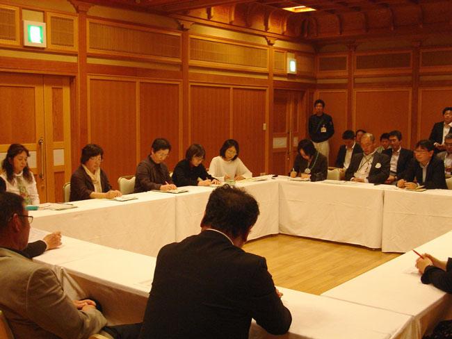 http://www.ucoop.or.jp/shouhin/shoku_shokuryo/sanchi/files/20120518b03.jpg