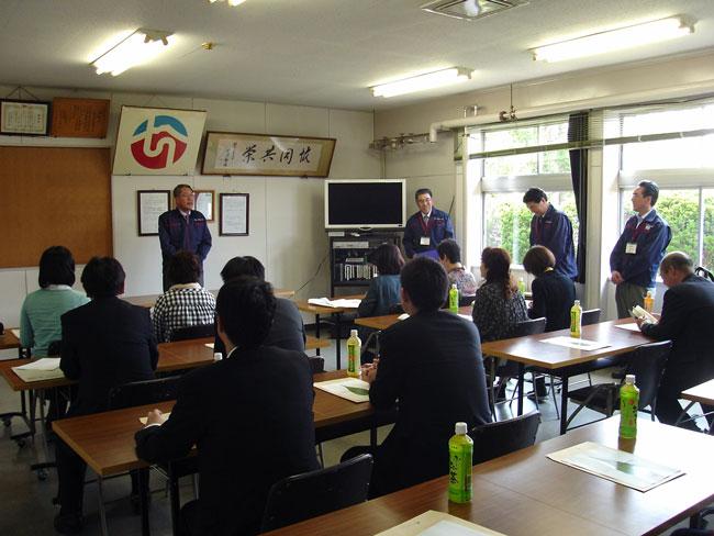 http://www.ucoop.or.jp/shouhin/shoku_shokuryo/sanchi/files/20120518b05.jpg