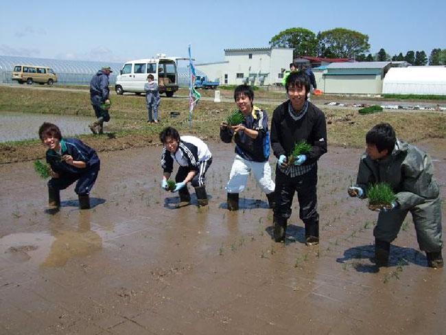 http://www.ucoop.or.jp/shouhin/shoku_shokuryo/sanchi/files/20120627as06.jpg