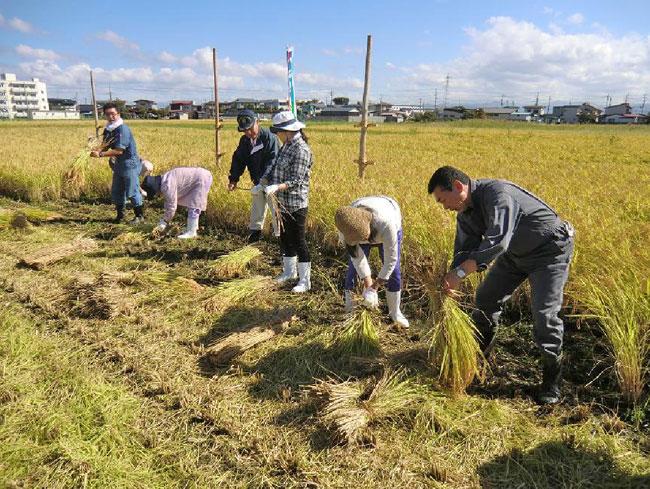 http://www.ucoop.or.jp/shouhin/shoku_shokuryo/sanchi/files/20121107sa03.jpg