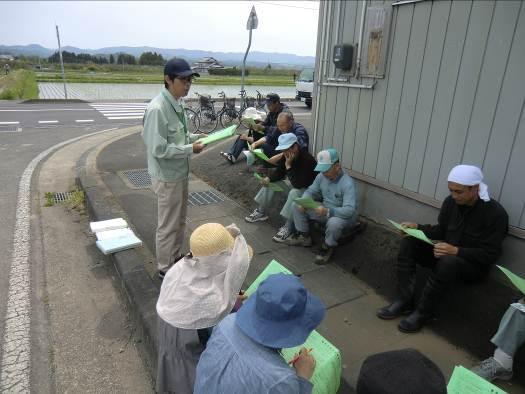 http://www.ucoop.or.jp/shouhin/shoku_shokuryo/sanchi/files/20160609_tanbo.jpg