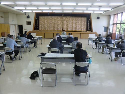 http://www.ucoop.or.jp/shouhin/shoku_shokuryo/sanchi/files/6_22iwate3.jpg