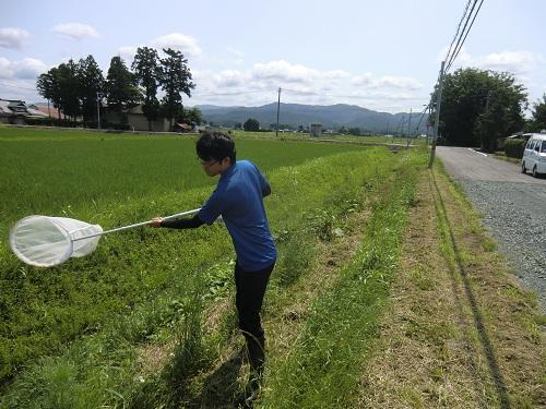 http://www.ucoop.or.jp/shouhin/shoku_shokuryo/sanchi/files/7_5iwate2.jpg