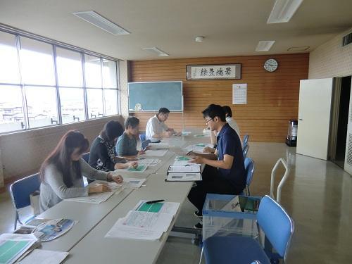 http://www.ucoop.or.jp/shouhin/shoku_shokuryo/sanchi/files/8_30iwate1.jpg