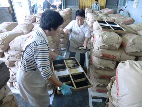 http://www.ucoop.or.jp/shouhin/shoku_shokuryo/sanchi/files/9_28iwate2.jpg